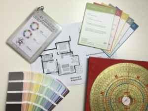 farben archive christiane witt professionelle feng shui beratung. Black Bedroom Furniture Sets. Home Design Ideas