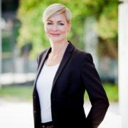Christiane Kroll