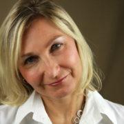 Sabine Zweigler