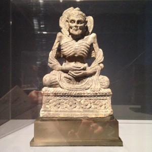 fastender Prinz Siddhartha