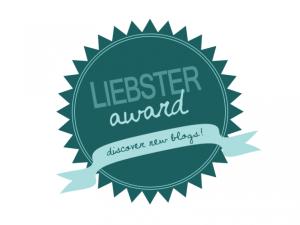Liebster Award Christiane Witt Feng Shui Beratung