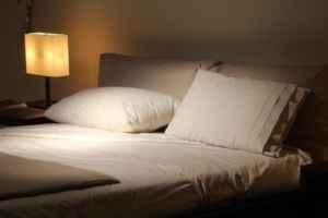 Schlafzimmer Gestaltung Christiane Witt Feng Shui Beratung