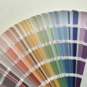 Farbfächer von Christiane Witt Feng Shui Beratung