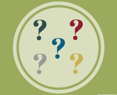 5 Fragen an den Feng Sui Berater