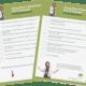 Feng Shui Checkliste fürs Zuhause - Christiane Witt - Feng Shui Beratung