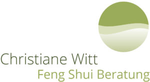 Christiane Witt - Professionelle Feng Shui Beratung