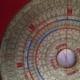 LoPan chinesischer Kompass Christiane Witt Feng Shui Beratung
