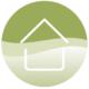 Symbol Feng Shui fürs Zuhause Christiane Witt