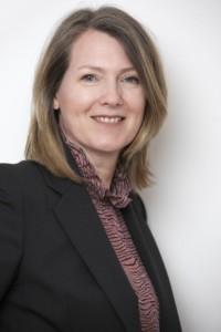 Christiane Witt - Feng Shui Beratung für Unternehmen