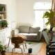 12 Tipps für ein WG-Zimmer nach Feng Shui Christiane Witt Feng Shui Beratung